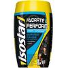 Isostar Hydrate & Perform Żywność dla sportowców 400g grapefruit